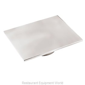 Paderno World Cuisine 47101-40 Cake Stand