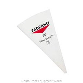 Paderno World Cuisine 47105-50 Pastry Bag
