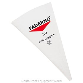 Paderno World Cuisine 47106-55 Pastry Bag