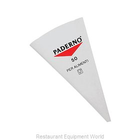Paderno World Cuisine 47106-65 Pastry Bag