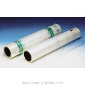 World Cuisine 47111-55 Pastry Bags