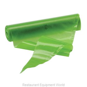 Paderno World Cuisine 47118-40 Pastry Bag
