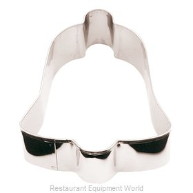 Paderno World Cuisine 47373-08 Dough, Cookie Biscuit Cutter