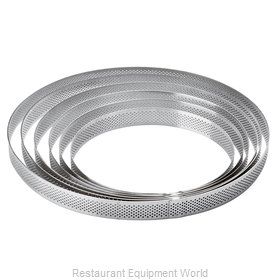 Paderno World Cuisine 47511-25 Pastry Ring