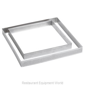 Paderno World Cuisine 47513-15 Pastry Ring
