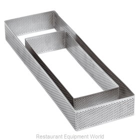 Paderno World Cuisine 47514-29 Pastry Ring