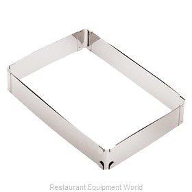 Paderno World Cuisine 47528-05 Pan Extender