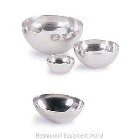 Paderno World Cuisine 47536-14 Pastry Mold