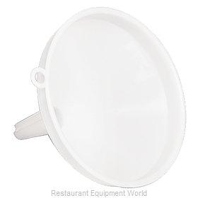 Paderno World Cuisine 47604-24 Funnel