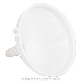 Paderno World Cuisine 47604-30 Funnel