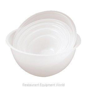 Paderno World Cuisine 47611-06 Mixing Bowl