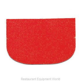 Paderno World Cuisine 47621-05 Bowl/Pan Scraper