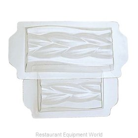 Paderno World Cuisine 47650-02 Pastry Mold