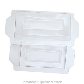 Paderno World Cuisine 47650-03 Pastry Mold