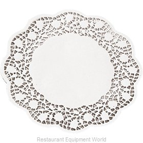 Paderno World Cuisine 47686-10 Doilies