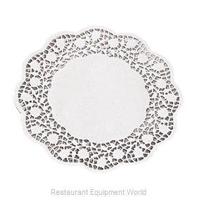 Paderno World Cuisine 47686-12 Doilies