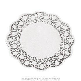 Paderno World Cuisine 47686-22 Doilies