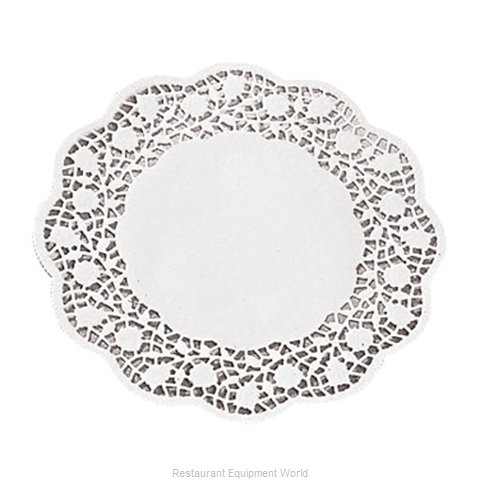 Paderno World Cuisine 47686-33 Doilies