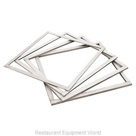 Paderno World Cuisine 47693-15 Pan Extender
