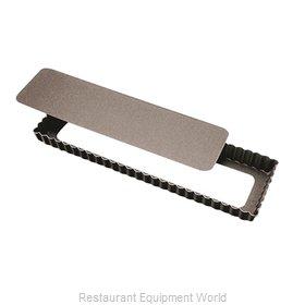 Paderno World Cuisine 47717-35 Tart Mold
