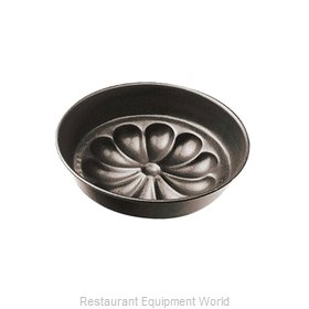 Paderno World Cuisine 47718-20 Pastry Mold