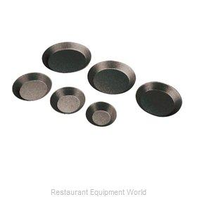 Paderno World Cuisine 47722-10 Tart Mold