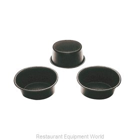 Paderno World Cuisine 47726-07 Pastry Mold