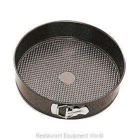Paderno World Cuisine 47754-24 Springform Pan