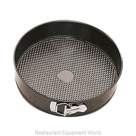 Paderno World Cuisine 47754-26 Springform Pan
