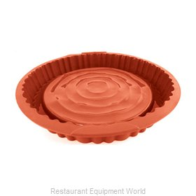 Paderno World Cuisine 47766-30 Pastry Mold