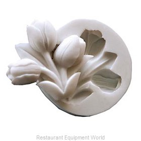 Paderno World Cuisine 47791-86 Candy Mold