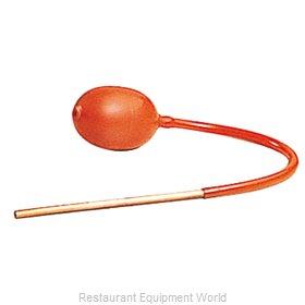 Paderno World Cuisine 47838-00 Sugar Candy Making Tools