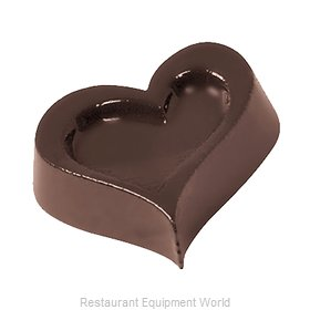Paderno World Cuisine 47860-24 Candy Mold