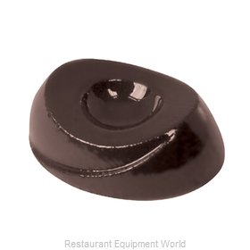 Paderno World Cuisine 47860-34 Candy Mold