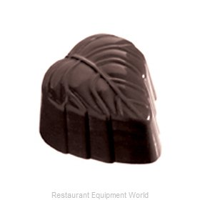 Paderno World Cuisine 47860-41 Candy Mold