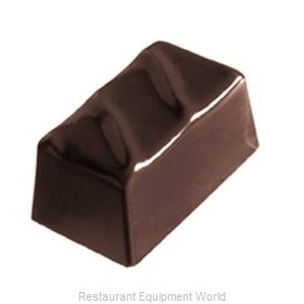 Paderno World Cuisine 47860-46 Candy Mold