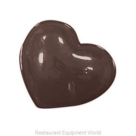 Paderno World Cuisine 47864-13 Candy Mold