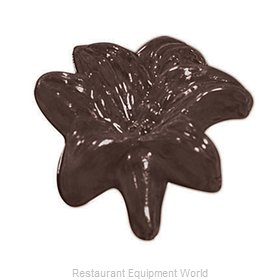 Paderno World Cuisine 47865-07 Candy Mold