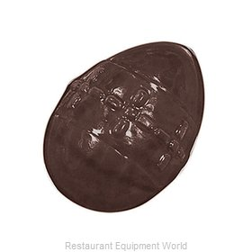 Paderno World Cuisine 47865-11 Candy Mold