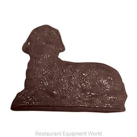 Paderno World Cuisine 47865-42 Candy Mold