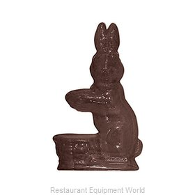 Paderno World Cuisine 47865-59 Candy Mold