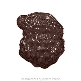 Paderno World Cuisine 47866-08 Candy Mold