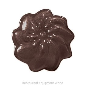 Paderno World Cuisine 47867-36 Candy Mold