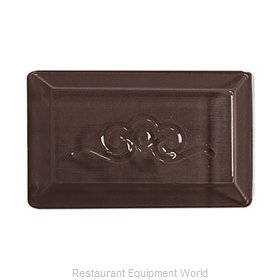 Paderno World Cuisine 47867-47 Candy Mold