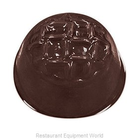 Paderno World Cuisine 47867-49 Candy Mold