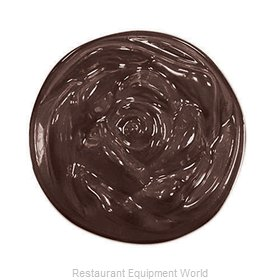 Paderno World Cuisine 47869-04 Candy Mold