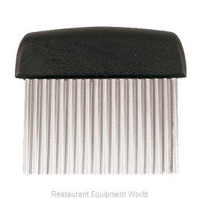 Paderno World Cuisine 48280-23 Serrator