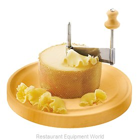 Paderno World Cuisine 48281-22 Cheese Cutter