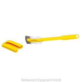 Paderno World Cuisine 48290-10 Baker's Blade
