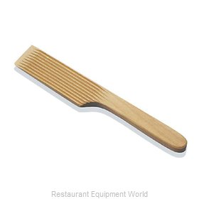 Paderno World Cuisine 48294-09 Butter Cutter
